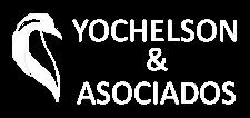 yochelson-asociados