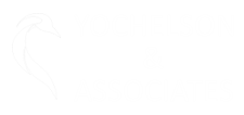 Yochelson and Associates logo